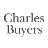 Charles Buyers - Walking Sticks for everyone