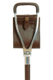 Eventer Walking Stick Seat