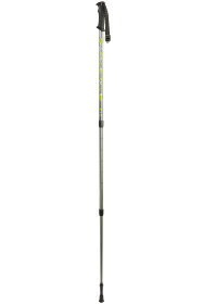Aluminium Hiking Pole - Hill Tops