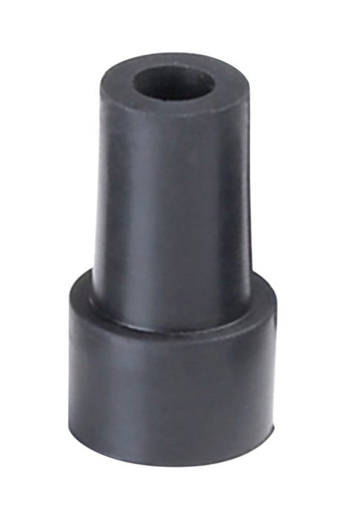 Rubber Ferrule for Combi Spikes