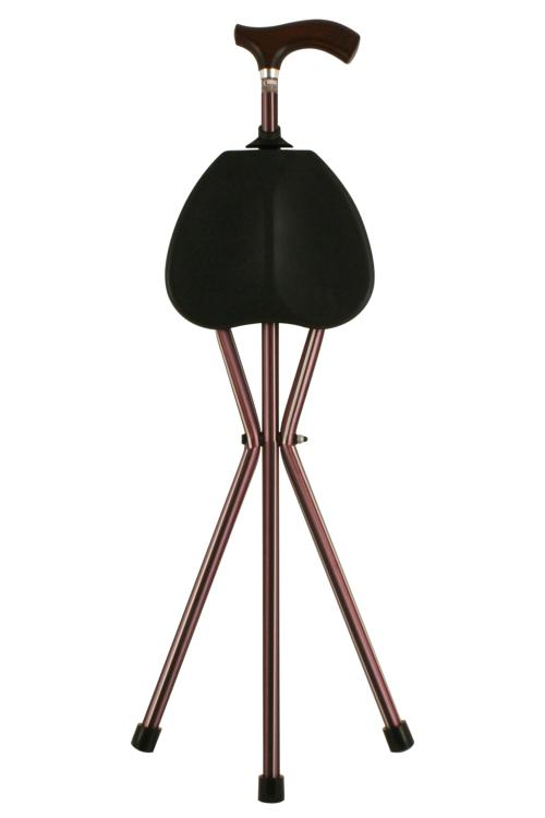 Switch Sticks Tripod Seat - Kensington