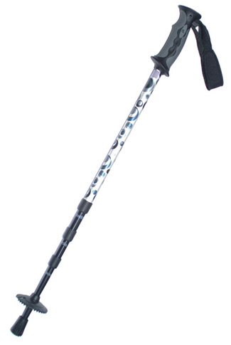 Hiking Pole from Switch Sticks - Storm