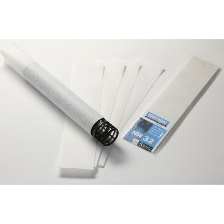 Cintropur NW32 Filter Sleeves
