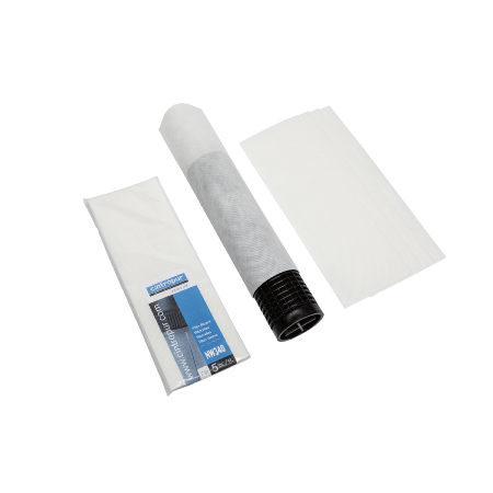 Cintropur NW340 Filter Sleeves