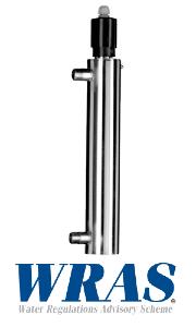 Sita UV - 405 LCD