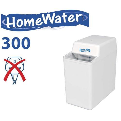 AF109 - HW300 Non Electric Softener