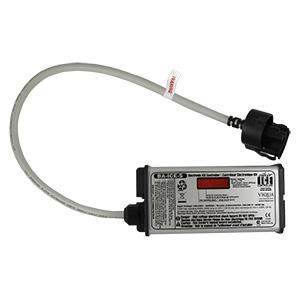 Viqua BA-ICE-S Controller Unit