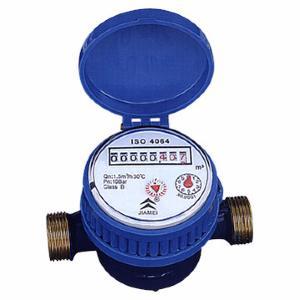 AFWM  - Water meter