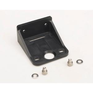 Cintropur Wall Mounting Bracket - NW18/25/32