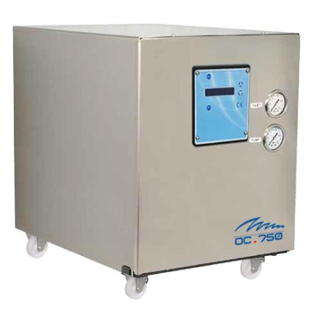 Horeca OC750 Reverse Osmosis Water Filtration System