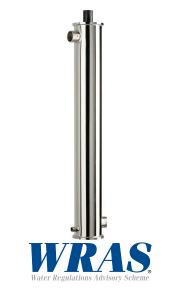 Sita UV - 480 LCD