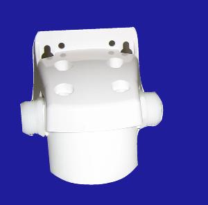 AF617H- Omnipure valved head