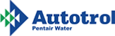 Autotrol Water Treatment Solutions