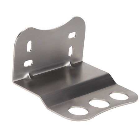 Cintropur Wall Mounting Bracket - NW280/340/400