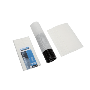 Cintropur NW280 Filter Sleeves