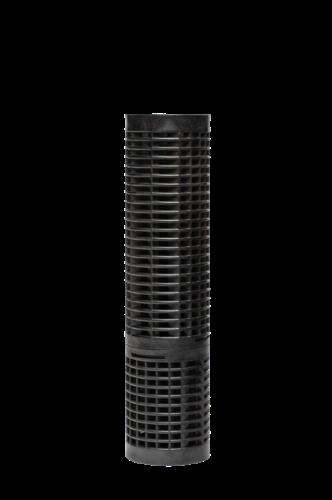 "Cintropur Filter Support - NW340 1 1/4"""