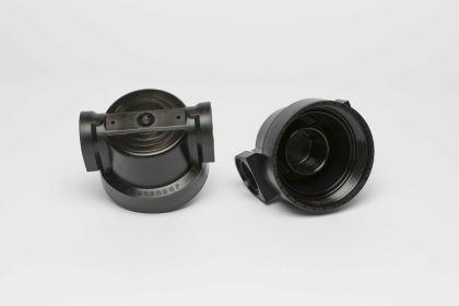 Cintropur Replacement Filter Head - SL240
