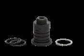 Cintropur Valve Adaptor + 2 Sealings & Kit
