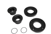 """Cintropur 2 Loose Flanges 2 1/2"""" NW650"""