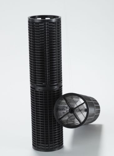 Cintropur Filter Support - NW500/650 & NW800