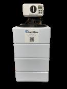 Junior Plus Electric Metered Water Softener
