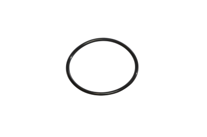 "Cintropur O Ring Connection NW800 3"""