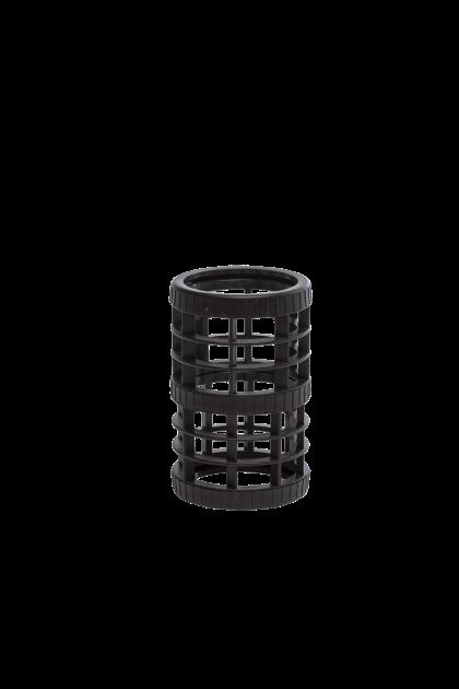 Cintropur Filter Support - NW18 & SL160