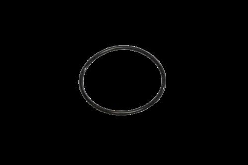 "Cintropur O Ring Connection NW500/650 2"" & 2 1/2"""