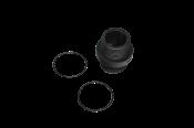 """Cintropur 1"""" Nipple - SL240"""