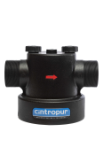 Cintropur Replacement Filter Head NW500/650