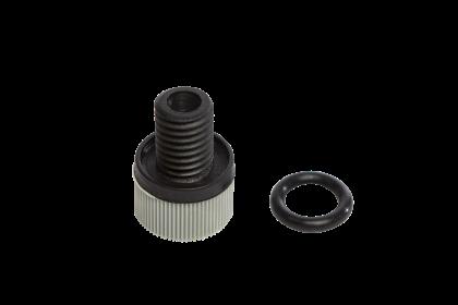 Cintropur Flush Screw  - all models