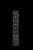 Cintropur Filter Support - NW280
