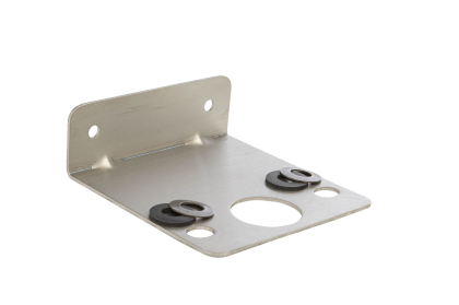 Cintropur Wall Mounting Bracket - NW50/62 & NW75