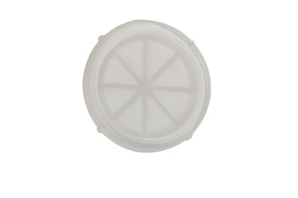 Cintropur Replacement End Cap - NW18/25/32 & SL160/240