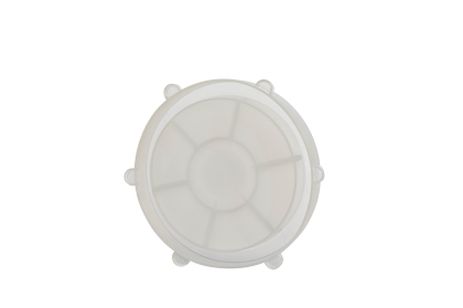 Cintropur Replacement End Cap - NW50/62 & 75
