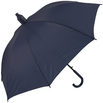 Dripcatcher Umbrella - Midnight