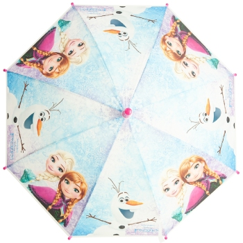 Disney Frozen Children's Umbrella