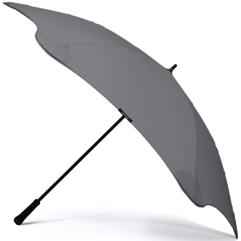 Blunt XL Golf Umbrella - Charcoal
