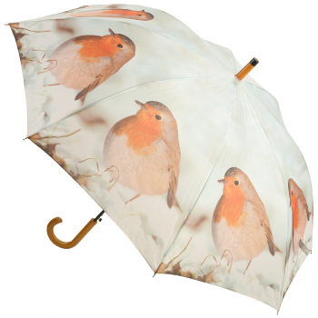 Robin Large Canopy Umbrella