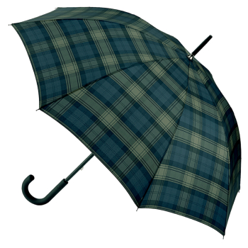 Joules Kensington Umbrella - Adlinton Check