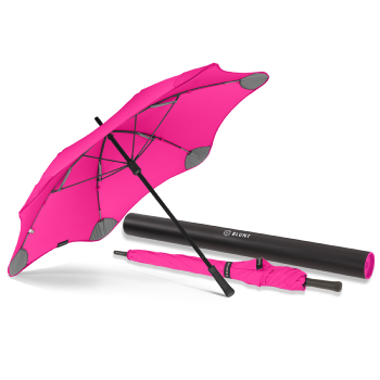 Blunt Mini Umbrella - Pink