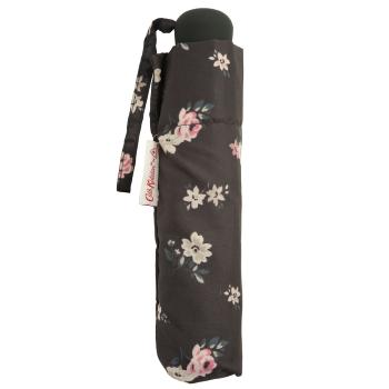 Cath Kidston Minilite Folding Umbrella - Hampstead Ditsy