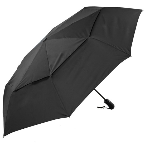 Susino XL Auto Open & Close Folding Golf Umbrella