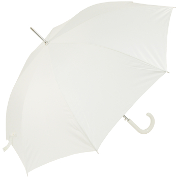 Wedding Walker Umbrella - Ivory