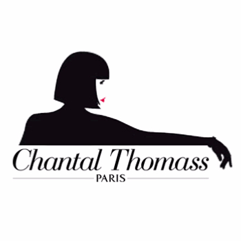 Chantal Thomass Umbrellas