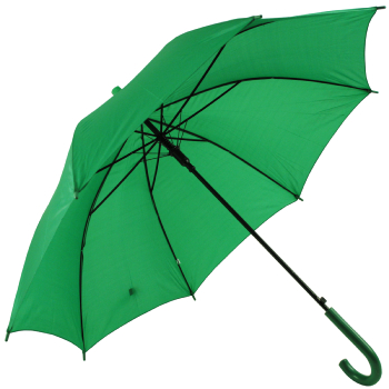 Dripcatcher Umbrella - Emerald
