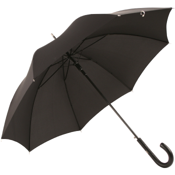 Percage Umbrella by Jean Paul Gaultier