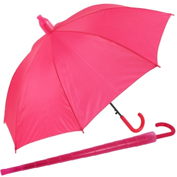 Dripcatcher Umbrella - Fuchsia Pink
