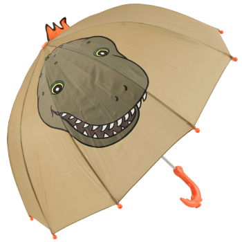 Kidorable Dinosaur Umbrella for Children