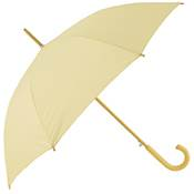 X-Hire Pack - Wedding Umbrella - Ivory - Pack of 3